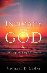 Intimacy With God Book PDF