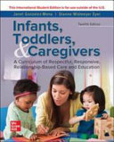 Ise Infants Toddlers Caregivers Curriculum Relationship Book PDF