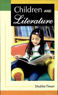 Children and Literature PDF
