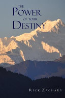 The Power of Your Destiny