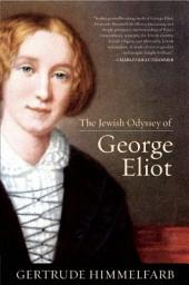 The Jewish Odyssey of George Eliot