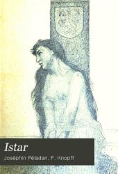 Istar: La décadence latine / Joséphin Péladan