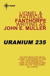 Uranium 235