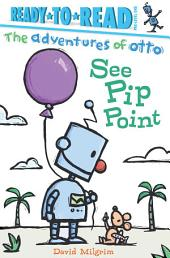 See Pip Point: With Audio Recording