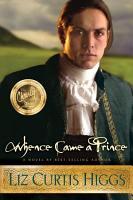 Whence Came a Prince PDF