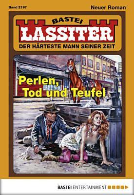 Lassiter   Folge 2197 PDF