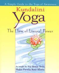 Kundalini Yoga Book PDF