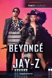 Beyonc   and Jay Z PDF
