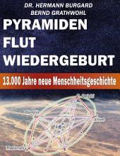Pyramiden  Flut und Wiedergeburt PDF