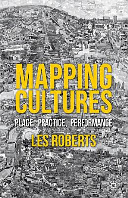 Mapping Cultures PDF