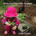 Backyard Play with Mummy PDF