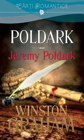 Poldark. Jeremy Poldark