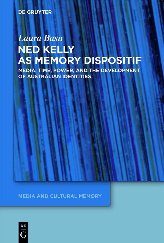 Ned Kelly as Memory Dispositif