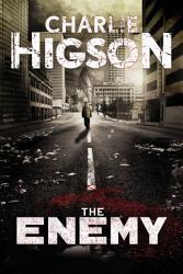 The Enemy Book PDF
