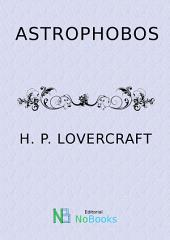 Astrophobos