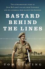 Bastard Behind the Lines