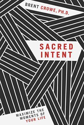 Sacred Intent