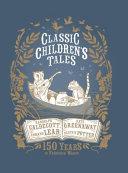 Classic Children s Tales