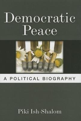 Democratic Peace PDF