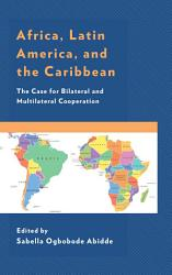 Africa  Latin America  and the Caribbean PDF