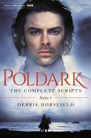 Poldark  The Complete Scripts   PDF