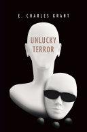 Unlucky Terror