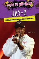 Jay Z PDF