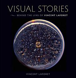 Visual Stories