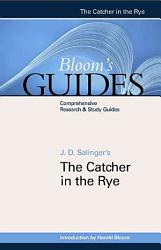 J D Salinger S The Catcher In The Rye Book PDF