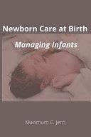 Newborn Care at Birth