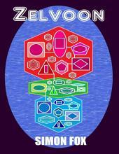 Zelvoon