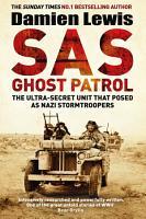 SAS Ghost Patrol PDF