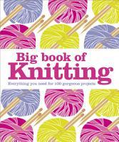 Big Book of Knitting PDF