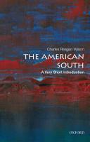 The American South PDF
