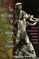 The Insistence of the Indian PDF