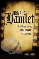 Cinematic Hamlet PDF