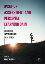 Ipsative Assessment and Personal Learning Gain
