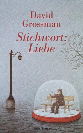 Stichwort  Liebe PDF