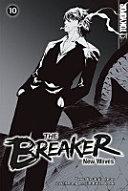 The Breaker   New Waves 10 PDF