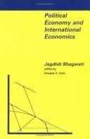 Political Economy and International Economics