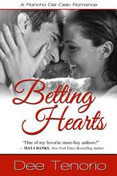 Betting Hearts
