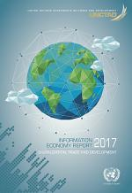 Information Economy Report 2017