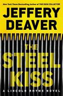 The Steel Kiss PDF