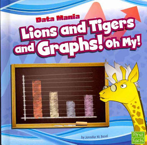 Lions and Tigers and Graphs  Oh My