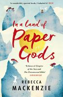 In a Land of Paper Gods PDF