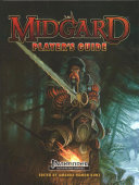 Midgard Player s Guide for Pathfinder Roleplaying Game PDF