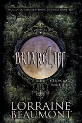 Briarcliff Vol 1 Book PDF