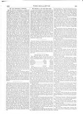 The Bulletin of the American Iron and Steel Association: Volume 19