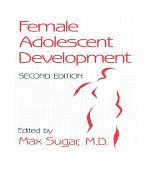 Female Adolescent Development