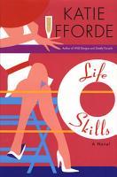 Life Skills PDF